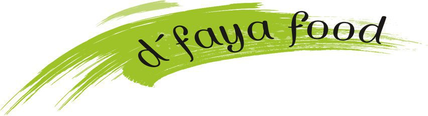 D'fayafood